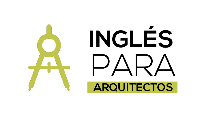 Courses mv bim for Cursos para arquitectos