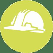 ConstructionWhiteOnYellow