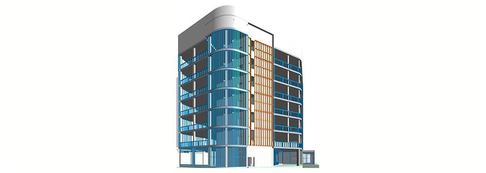 Arquitectos-BIM-1